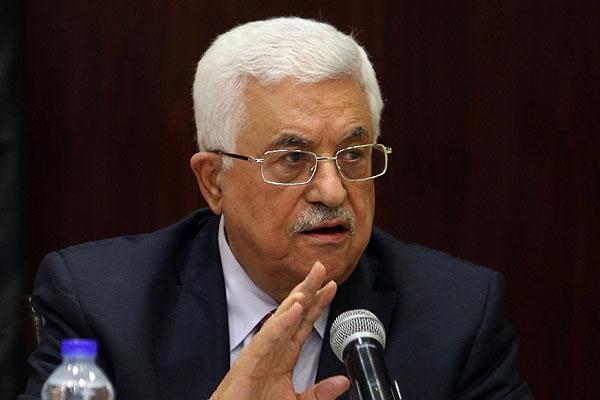 """En un video subido a Youtube, el diplomático Imad Nabil Jadaa señaló que Palestina no reconoce a los judíos como """"pueblo"""" porque eso mezcla el asunto ... - file_20150709134107"""