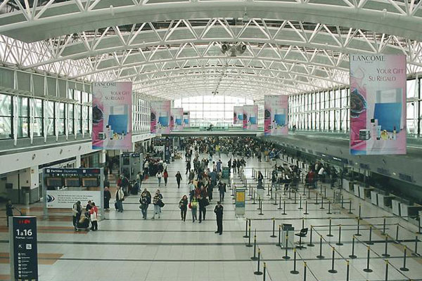 vuelos economicos a sntiago de chile: