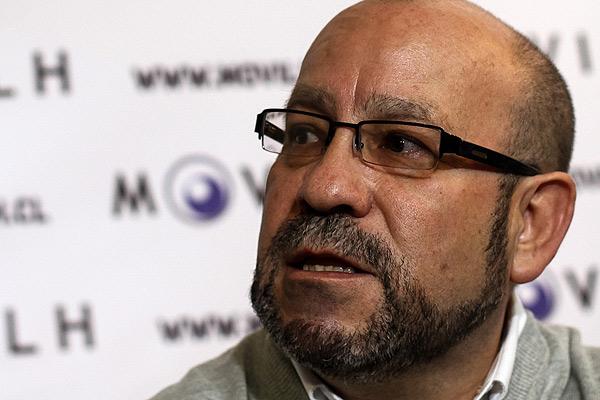 Movilh llama al gobierno a sancionar contenidos homofóbicos en Internet