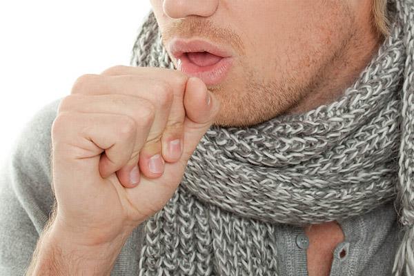Resultado de imagen para Tuberculosis, una enfermedad de fácil contagio