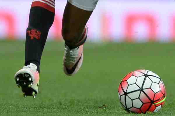 Fútbol europeo al día: Revisa el gol que marcó Iheanacho para el descuento del City de Pellegrini