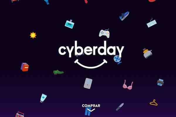 """CyberDay 2016: Conoce algunos de los """"ofertones"""" que anuncian las empresas"""