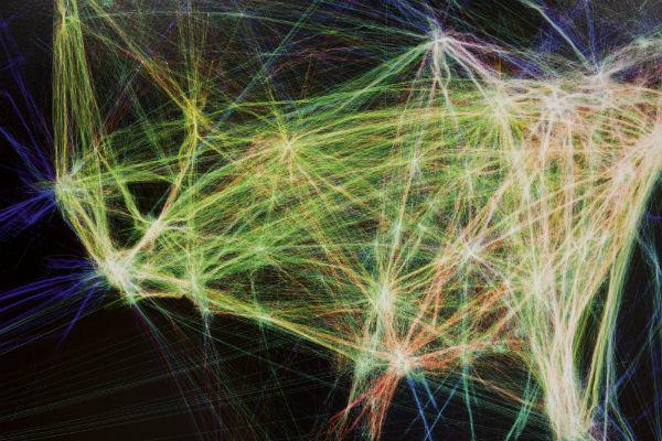 La revolución de la información: ¿A qué nos referimos cuando hablamos de Big Data?