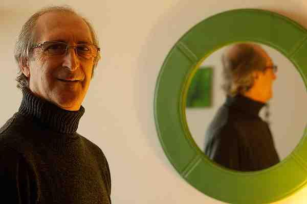 A los 71 años muere el destacado coreógrafo nacional Edgardo Hartley