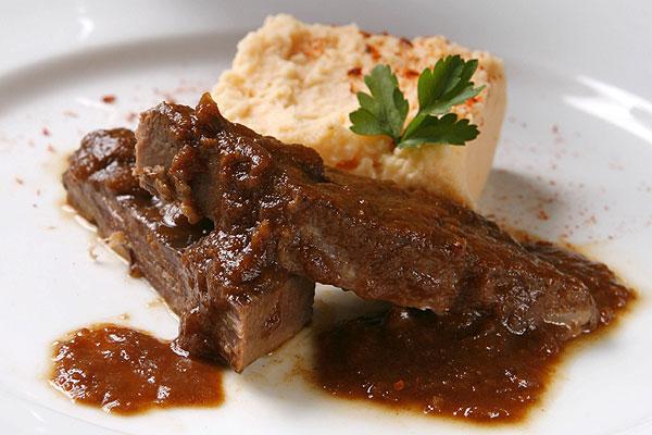 Cocina Tres Recetas De Carne Mechada Y Una Invitación A Que Nos Envíes La Tuya Emol Com