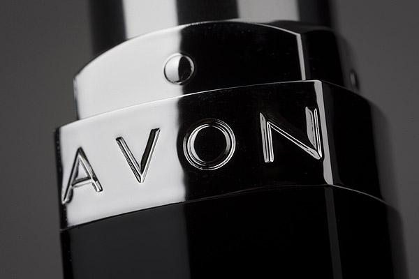¿Consultoras en riesgo? Empresa de cosméticos Avon podría declararse en quiebra | Emol.com