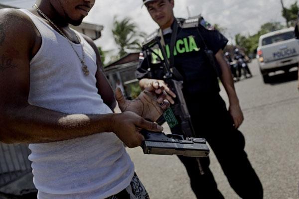 Violencia y corrupción: La profunda crisis que mantiene a México sometido a los carteles de la droga