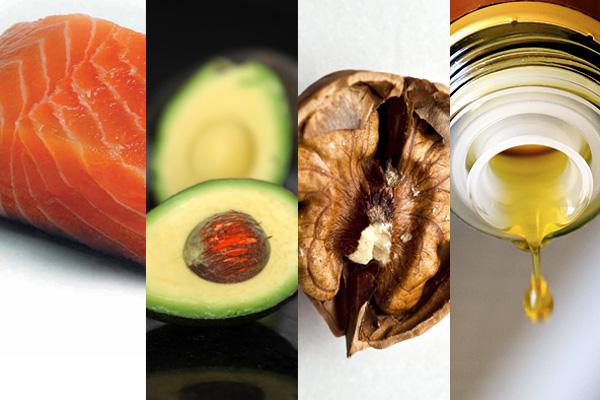 Médico defiende las grasas para bajar de peso: