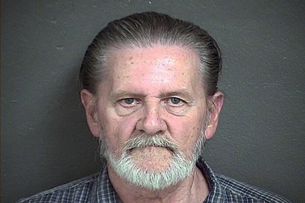 El insólito motivo de un hombre para robar en EE.UU.: prefería ir a la cárcel que vivir con su esposa
