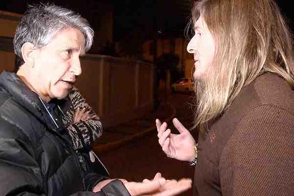 """Canal 13 logra el primer lugar en sintonía con nueva temporada de """"En su propia trampa"""""""
