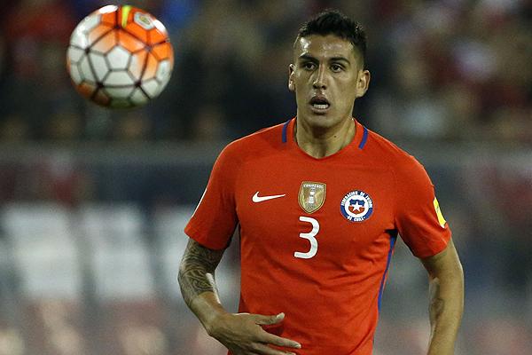 Porque en Chile no hay jugadores altos? (mi teoría)