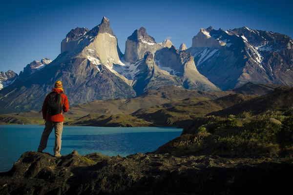 Resultado de imagen para turismo chile