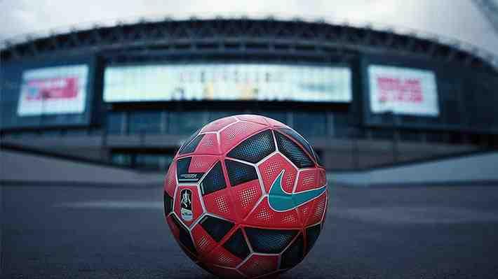 Fútbol europeo al día: Mira los goles del choque entre Real Madrid y Athletic de Bilbao