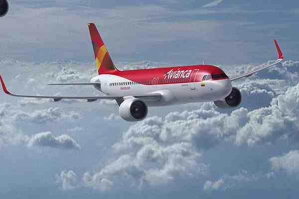 Gobierno colombiano pedirá explicaciones a Venezuela por incidente con avión