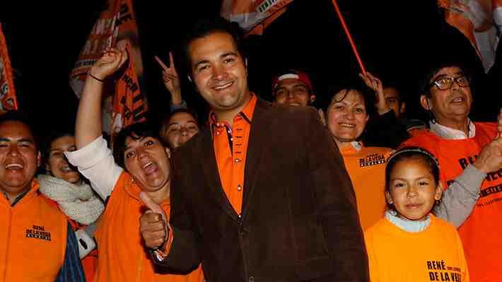 Municipales 2016: Las 15 comunas donde el ganador podría convertirse en perdedor ante una impugnación