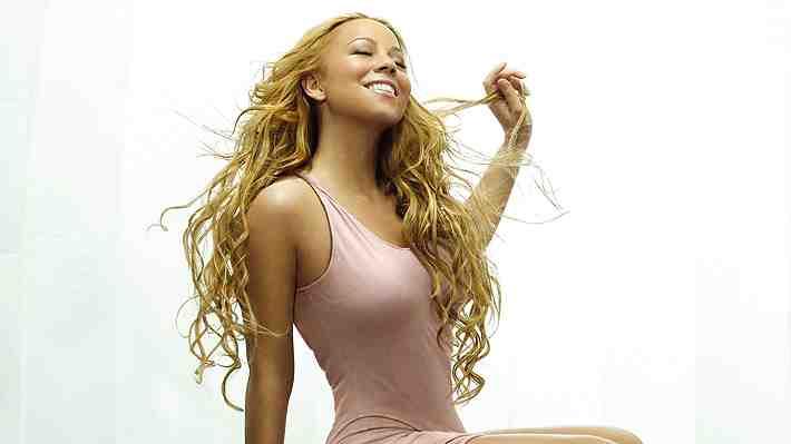 Novio millonario de Mariah Carey termina relación debido a excentricidades de la cantante
