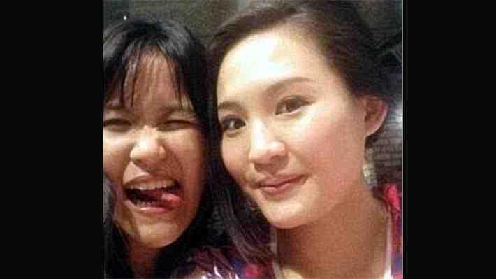 La maté porque era feliz: El macabro caso de la indonesia que envenenó a su amiga
