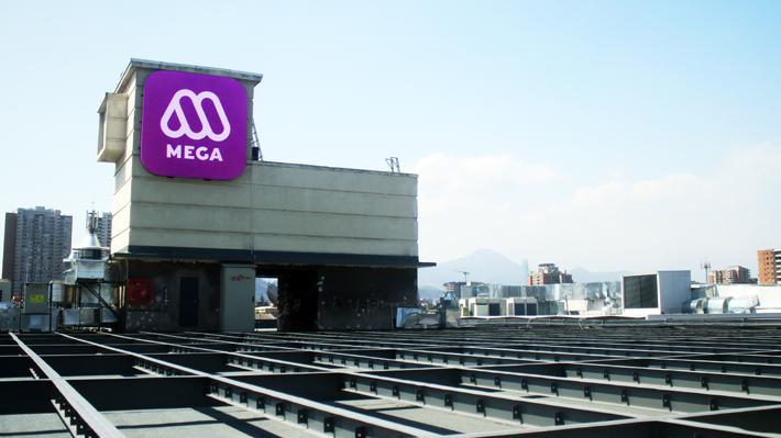 Mega adquiere radio Carolina para sumar a su conglomerado de medios