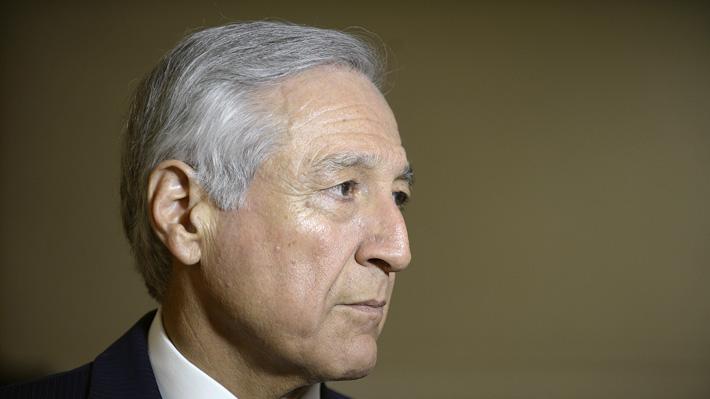 Cumbre Iberoamericana: Muñoz se reunió con cancilleres e impulsó la participación de jóvenes en Agenda de Desarrollo