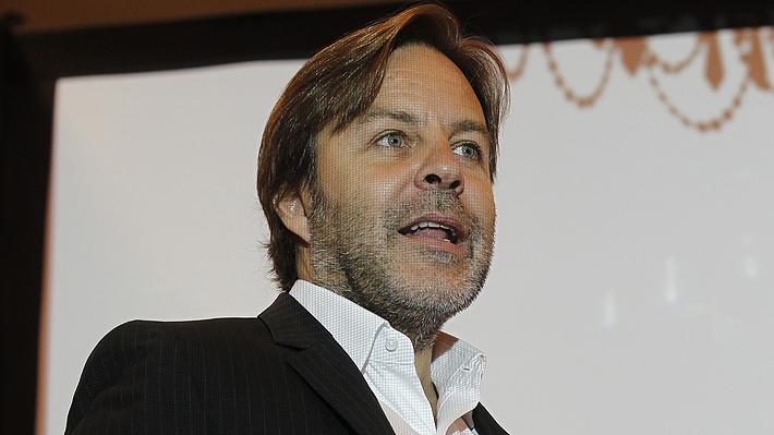 Jorge Carey, el hombre clave que tendrá la misión de reposicionar Chilevisión