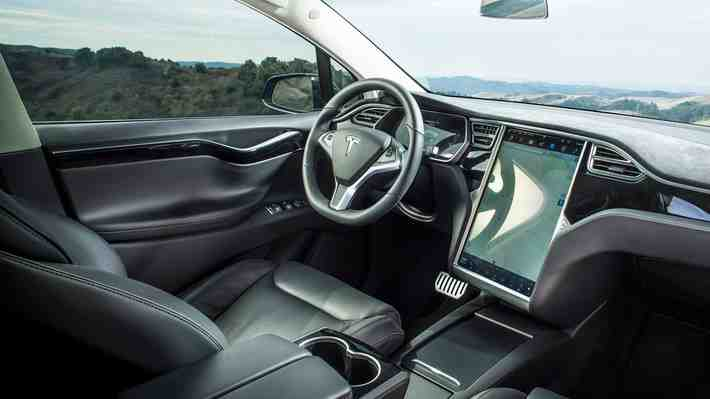 Hackeo de autos, realidad que cada vez se masifica más