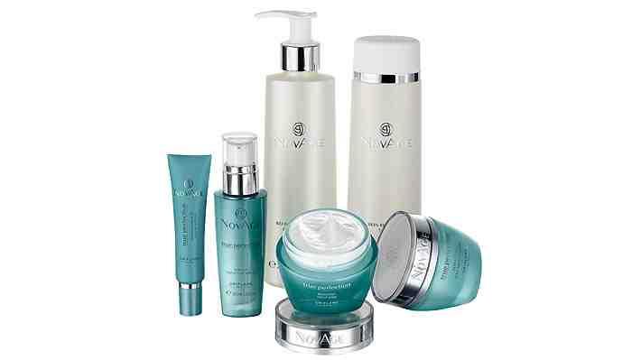 ¡CONCURSO! Participa por un completo set de belleza para renovar la piel de tu rostro