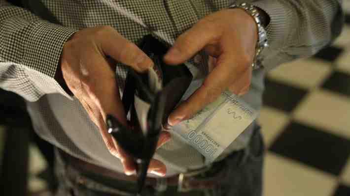 Hay $3.400 millones en excesos en cajas de compensación: Sepa cómo cobrarlos