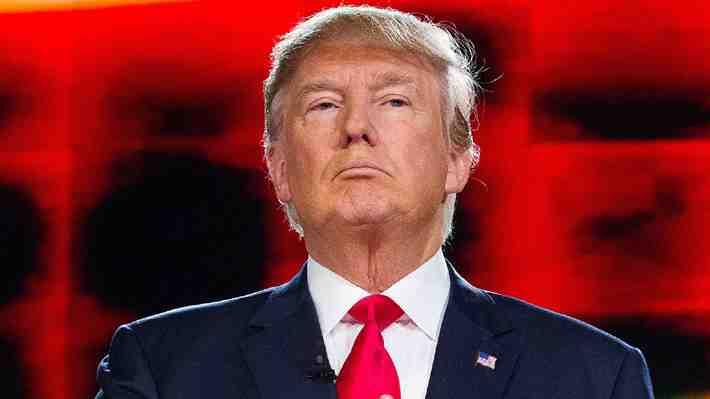 Rusia habría interferido en elecciones de EE.UU. para que ganara Trump