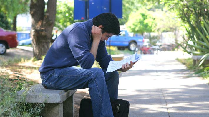 Estas son las carreras más largas de la educación superior