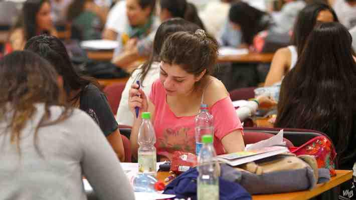 Descubre cómo se puede estudiar de forma más productiva según académicos de la U. de Harvard
