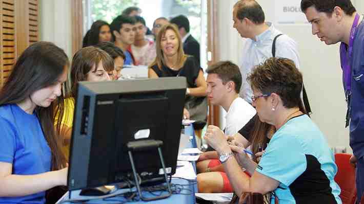 Los grandes mitos en torno a las becas para la educación superior