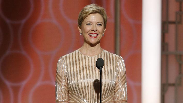 Actriz nominada al Oscar se suma a la segunda temporada de
