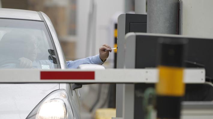 Las claves de la nueva forma en que cobrarán los estacionamientos a partir de mañana