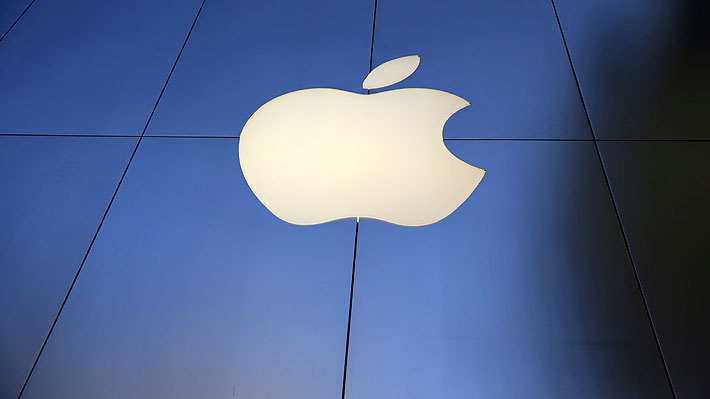 Apple abriría nuevas tiendas oficiales a partir de 2018 en Latinoamérica: entre ellas está Chile
