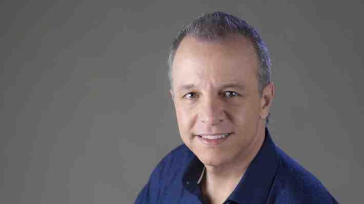 """Alberto Plaza ironiza por el uso que hizo Copano de su canción: """"Me tiene que pagar derechos de autor"""""""