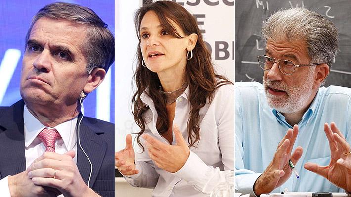 Enfrentamiento entre economistas: ¿Está politizado el debate sobre las causas del bajo crecimiento?