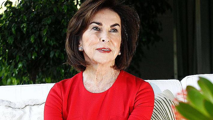 Ranking de millonarios de Forbes: Todos los chilenos del listado incrementaron sus fortunas