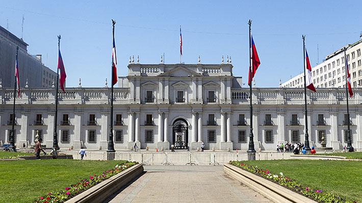 Cadem: 50% de los encuestados cree que Piñera será el próximo Presidente e irrumpe Beatriz Sánchez en el sondeo
