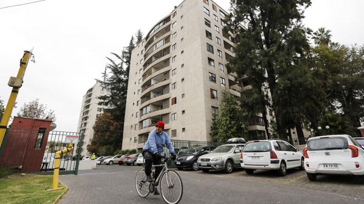 PDI investiga denuncias de fraude en administración de edificios y condominios