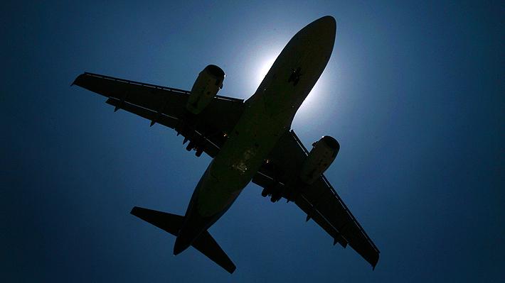Pasajeros eligen a la mejor aerolínea de 2017: descubre cuál obtuvo la calificación más alta