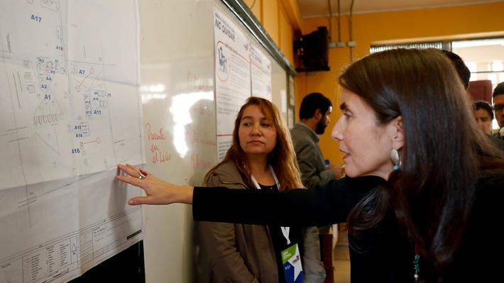 Municipios culpan al INE y a la irresponsabilidad de censistas por falta de cobertura del proceso