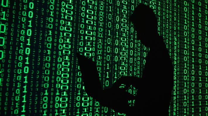 Un ataque cibernético afecta a la central de Telefónica en España