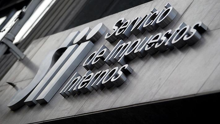 Inversiones del PS: SII descarta que exención de impuestos favorezca sólo a partidos políticos