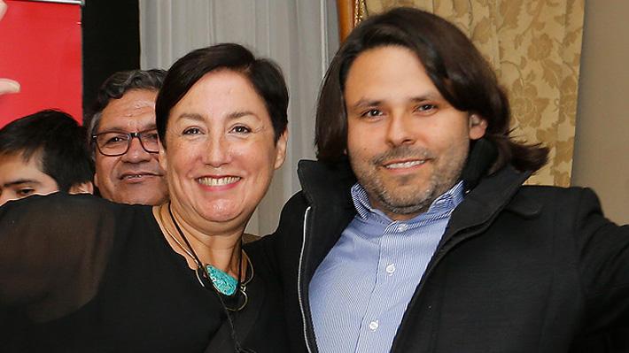 Primarias: Sánchez y Mayol piden a Anatel organizar debate que incluya a los candidatos de Chile Vamos