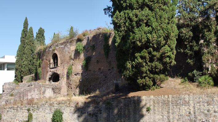 Roma recupera el histórico Mausoleo de Augusto