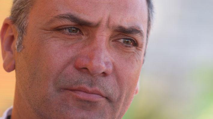 Luis Jara se alejará de la TV: