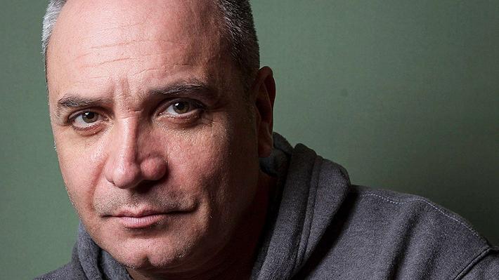 Luis Jara confirma tumor en sus cuerdas vocales: