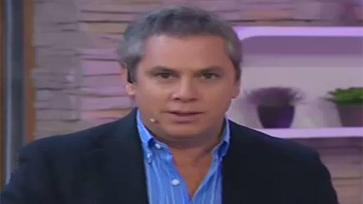 José Miguel Viñuela regresa a