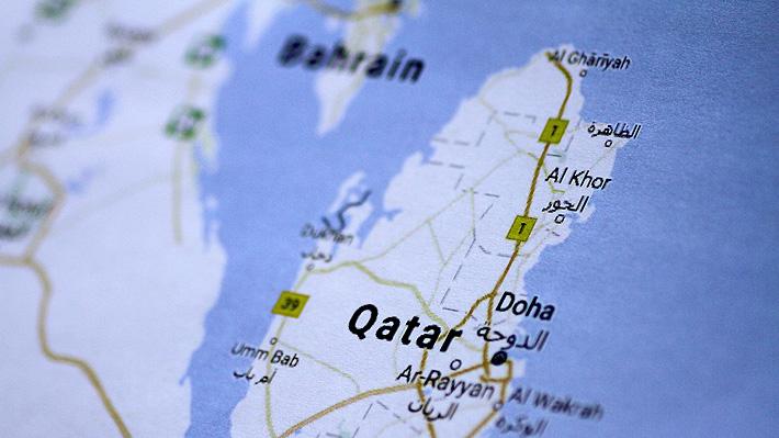 Las razones y los hechos que enmarcan el quiebre entre los países árabes y Qatar