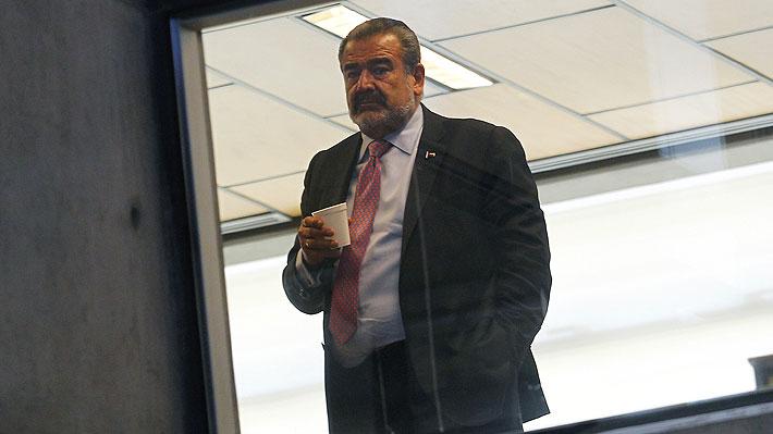 Banco Popular es vendido en un euro a Banco Santander y Luksic pierde toda su inversión